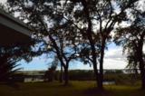 361 Pitts Bayshore Drive - Photo 45