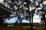 361 Pitts Bayshore Drive - Photo 46