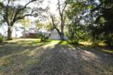 361 Pitts Bayshore Drive - Photo 71