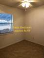 521 Miracle Strip Parkway - Photo 4