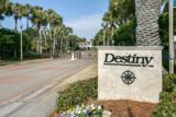 4644 Destiny Way - Photo 51