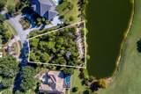 6298 Augusta Cove - Photo 14