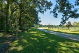 3021 T R Miller Road - Photo 70