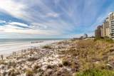 4202 Beachside Two Drive - Photo 25