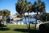 501 Gulf Shore Drive - Photo 17
