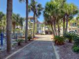 156 Open Gulf Street - Photo 78