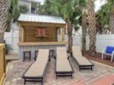 156 Open Gulf Street - Photo 83