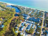 Lot 101 Cabana Trail - Photo 3