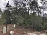 Lot 101 Cabana Trail - Photo 6