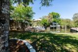 2275 Mack Bayou Road - Photo 2
