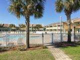 1630 Scenic Gulf Drive - Photo 26