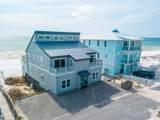 163 Gulf Shore Drive - Photo 5