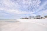 163 Gulf Shore Drive - Photo 52
