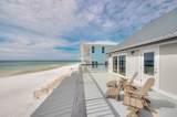 163 Gulf Shore Drive - Photo 53
