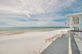 163 Gulf Shore Drive - Photo 56