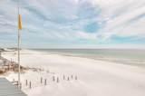 163 Gulf Shore Drive - Photo 57
