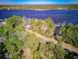 5 Lagrange Bayou Road - Photo 11