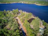5 Lagrange Bayou Road - Photo 13