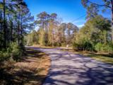 5 Lagrange Bayou Road - Photo 22