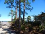 1339 Driftwood Point Road - Photo 25