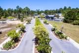 51 Edens Landing Circle - Photo 33