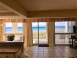 900 Gulf Shore Drive - Photo 2