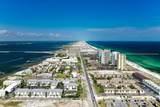 8459 Gulf Boulevard - Photo 1