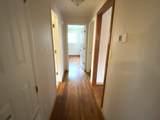 1824 Redwood Avenue - Photo 15