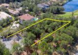 2939 Pine Valley Drive - Photo 4