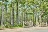 Lot 91 Cypress Drive - Photo 30
