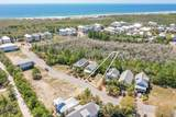 Lot 91 Cypress Drive - Photo 8