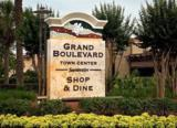 9700 Grand Sandestin Boulevard - Photo 33
