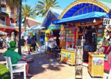10 Harbor Boulevard - Photo 27