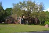 101 Old South Drive - Photo 1
