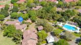 5412 Tivoli Terrace Drive - Photo 45