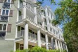 9300 Baytowne Wharf Boulevard - Photo 2