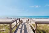 5168 Beachwalk Drive - Photo 28