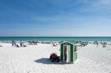5168 Beachwalk Drive - Photo 29