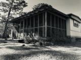 137 Shady Pines Drive - Photo 16