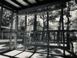 137 Shady Pines Drive - Photo 20