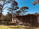 137 Shady Pines Drive - Photo 3