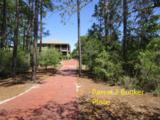 Parcel 2 Bunker Place Drive - Photo 4