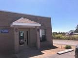 1005 College Bldv Boulevard - Photo 1
