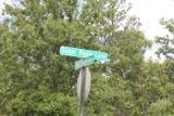 82 Lots Timberland Ridge S/D - Photo 15
