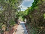 3605 Co Highway 30A - Photo 11