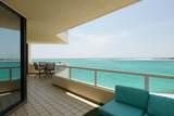 100 Gulf Shore Drive - Photo 6
