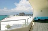 100 Gulf Shore Drive - Photo 7