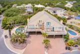 294 Gulf Shore Drive - Photo 3