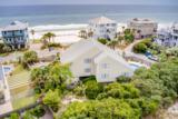 294 Gulf Shore Drive - Photo 5