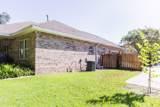 1054 Roxanna Road - Photo 53